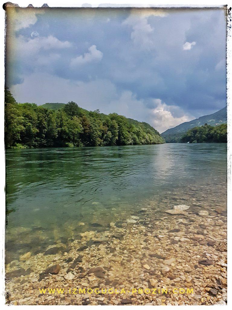 reka Drina