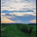 Batka – skriveni dragulj Vojvodine
